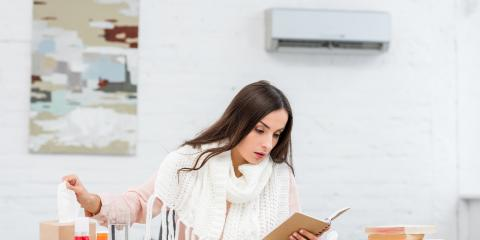 What to Ask When Buying Your First HVAC System, North Canton, Ohio