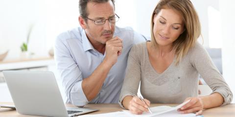 3 Trusts to Consider When Estate Planning, Sanford, North Carolina