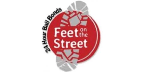 Feet on The Street Bail Bonds: What You Should Know About Selecting a Bail Bonds Agent, Concord, North Carolina