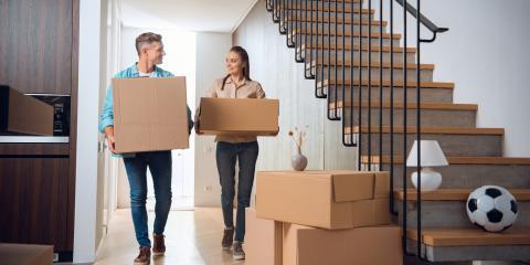 The Do's & Don'ts of Selecting Homeowner's Insurance, Mebane, North Carolina