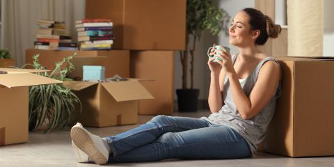 4 Common Questions About Renters Insurance, Monroe, North Carolina