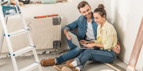 How Home Improvements May Change Your Insurance Needs , Albemarle, North Carolina