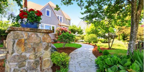 3 Simple Landscape Design Tips to Beautify Your Property, Asheboro, North Carolina