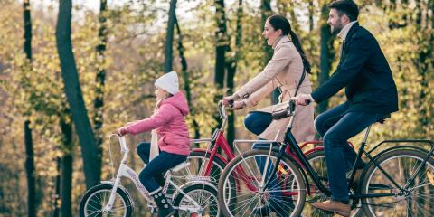 A Guide to Life Insurance for Estate Planning , Mebane, North Carolina