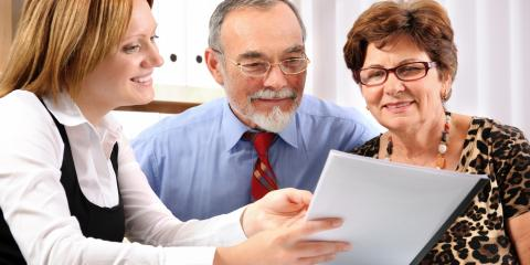 4 FAQ About Living Trusts, Charlotte, North Carolina