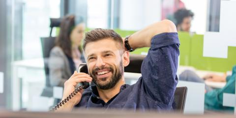 What to Know About VoIP for Business, Hillsborough, North Carolina