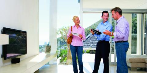 How a Ductless HVAC System Can Save You Money, Dighton, Massachusetts