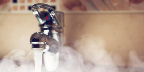 3 Ways to Prepare Your Plumbing for Fall, Franklin, Connecticut