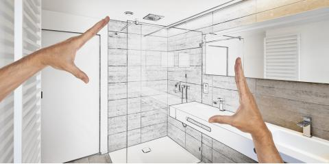 5 Things to Think About Before Starting a Bathroom Remodel Project , North Haven, Connecticut