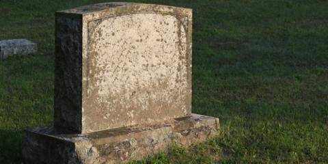 3 Fascinating Facts About the History of Funeral Homes, North Haven, Connecticut