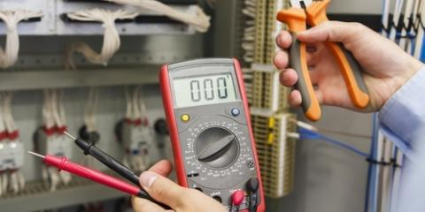 How an Electrical Services Inspection Can Make Your Home More Energy-Efficient, North Little Rock, Arkansas