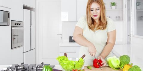 3 Foods That Promote Healthy Skin, Miami, Florida
