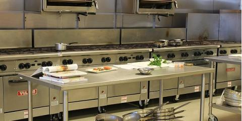 A Few Frequently Asked Questions About Grease Trap Cleaning, Coldwater, Mississippi
