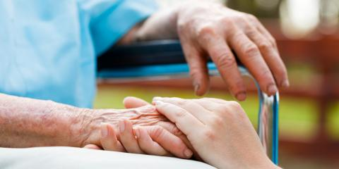 How an In-Home Senior Care Nurse Boosts Quality of Life for Your Loved One, North Platte, Nebraska