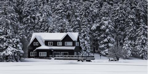 A Simple Guide to House Insulation by Alaska Quality Insulators, Fairbanks North Star, Alaska