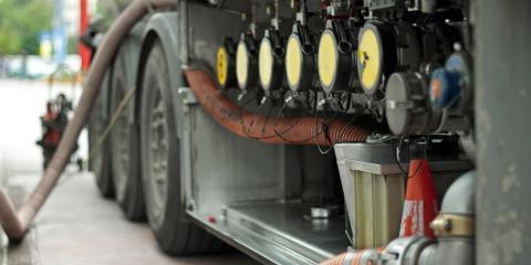 3 Tips for Choosing a Bulk Diesel Fuel Supplier, Fairbanks North Star, Alaska