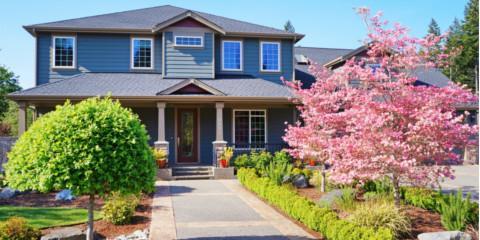3 Simple Tips for Hiring a Certified Arborist, North Ridgeville, Ohio