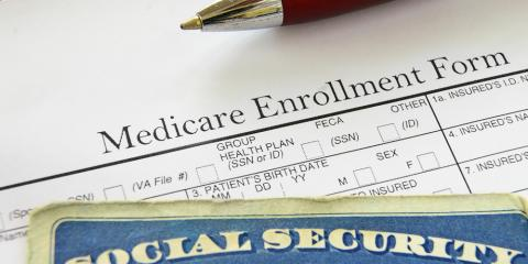 Everything You Need to Know About Medicare Supplemental Insurance, North Royalton, Ohio