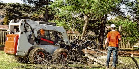 4 FAQ About Tree Removal Service , North Royalton, Ohio