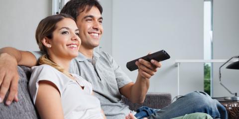 3 Best Tips For Proper TV Installation, Charlotte, North Carolina