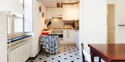 4 Storage Hacks for Your Cozy Apartment Rental, West Carthage, New York