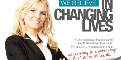 EXIT Realty North Star, Real Estate Services, Real Estate, Indianola, Iowa