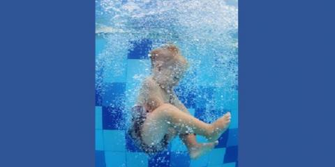 Keeping Your Swimming Pool Safe, Freehold, New Jersey