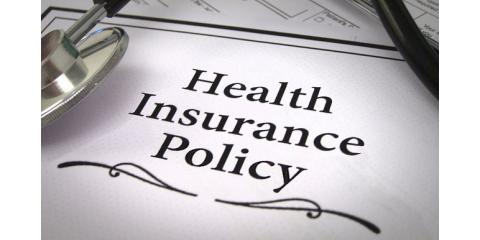 3 Facts to Know About Group Health Insurance in New Jersey, Freehold, New Jersey