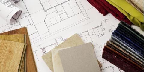 Home Addition Experts Explain Why You Should Have a Four-Season Room, Rockford, Illinois