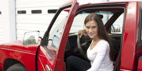 3 Tips for Making the Most Out of Extended Vehicle Storage, Jacksonville, Arkansas