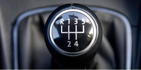 The Truth Behind 3 Myths About Manual Car Transmissions, Colerain, Ohio