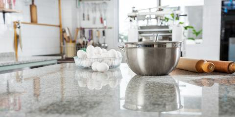 3 Tips for Choosing the Best Countertops for Your Lifestyle, North Whidbey Island, Washington