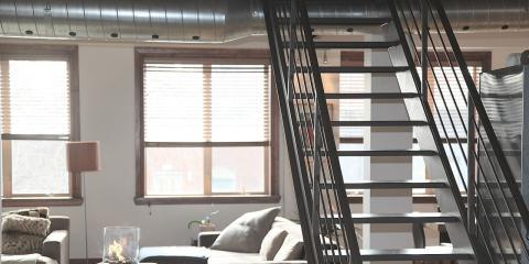 Pringle MegaVac Explains the Basics of HVAC Duct Cleaning, Toledo, Ohio