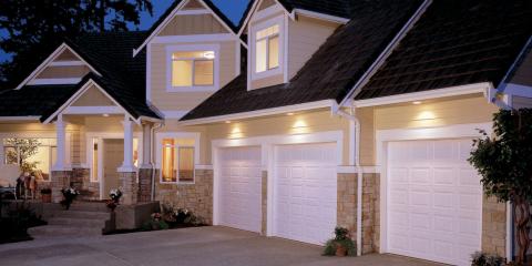 SINGLE CAR GARAGE DOOR INSTALLED $499, Aurora, Colorado