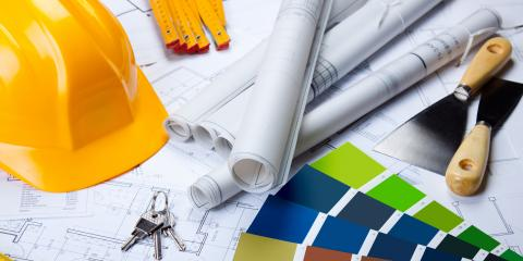 How Choosing the Right Commercial Contractor Will Save You Money, Stanley, Wisconsin