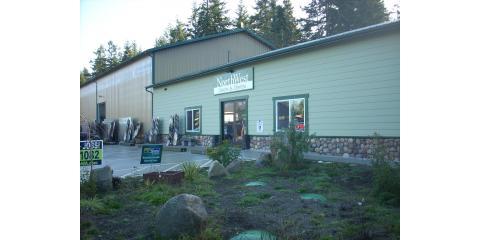 Sale on Beautiful Granite Slabs!, North Whidbey Island, Washington