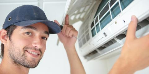 3 Reasons Why Regular Air Conditioning Service is Worth the Money, Purcell, Oklahoma