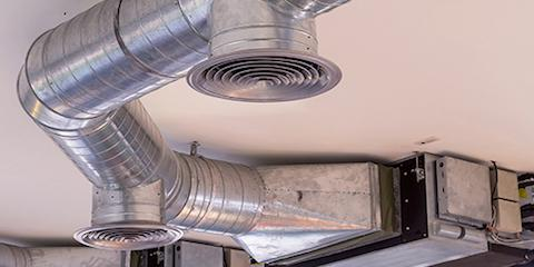 Ensure Your Workspace Is Healthy With Help From Norwalk's Best Ductwork Cleaners, Norwalk, Connecticut