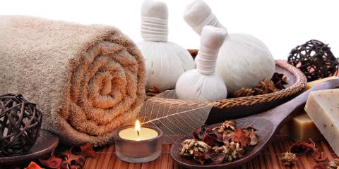 3 Fabulous Massage Membership Packages You Need to Know About, Novi, Michigan