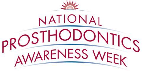 Celebrate Boston's Best Prosthodontists During National Prosthodontics Awareness Week, Brookline, Massachusetts