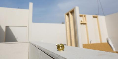 What Is a Modular Home?, Nunda, New York