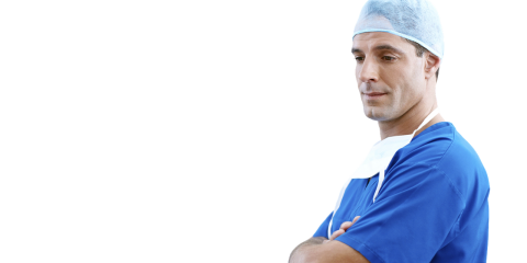 In the World of Home Medical Supplies, Which Monitor Is Best for You? , Richmond, Kentucky