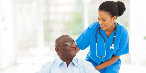 What Are Some Qualities of a Great Nursing Assistant?, Queens, New York