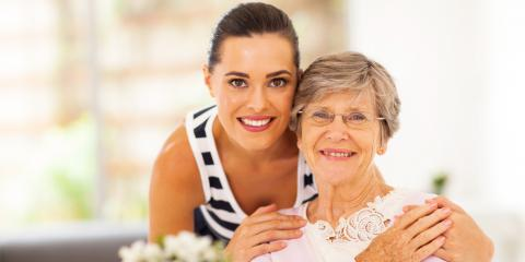 3 Benefits of Long-Term Skilled Nursing Care, West Plains, Missouri