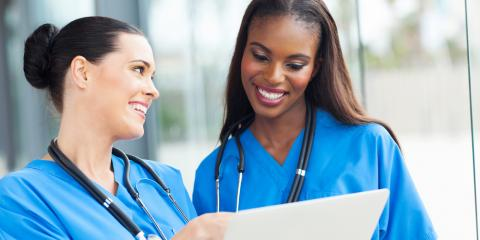 Debunking 3 Common Myths About Nursing Careers, Suffern, New York