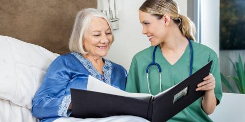3 Essential Services to Look for in a Memory Care Facility, West Plains, Missouri