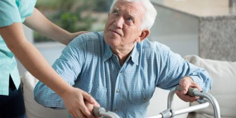 4 Need-to-Know Facts About Nursing Home Abuse, Carlsbad, New Mexico