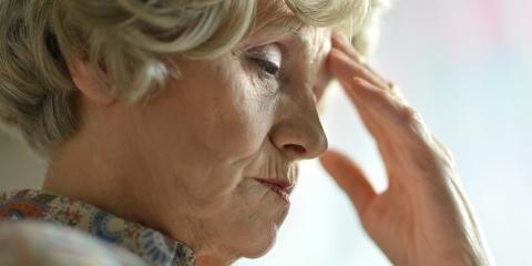 Signs of Nursing Home Abuse to Watch For, Huntsville, Alabama