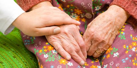 5 Warning Signs of Emotional Abuse in Nursing Homes, Omaha, Nebraska
