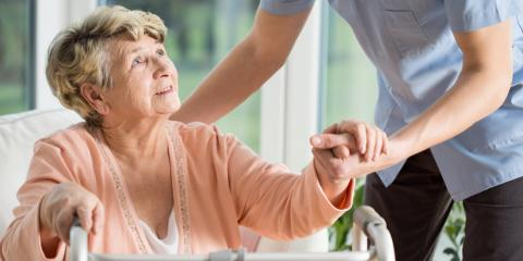 Is Your Loved One the Victim of Nursing Home Abuse?, Princeton, West Virginia